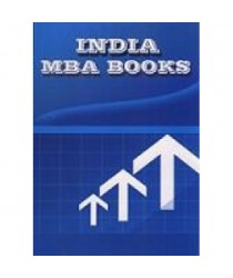 Venkateshwara Open University  BOOKS