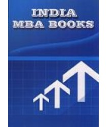 PONDICHERRY UNIVERSITY MBA BOOKS