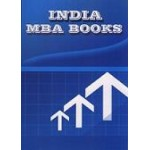 MBA-110 INDIAN ETHOS FOR MANAGEMENT